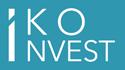 IKOINVEST Logo